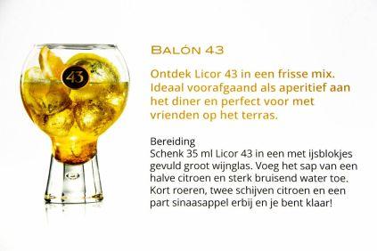 licor43-ladify-9