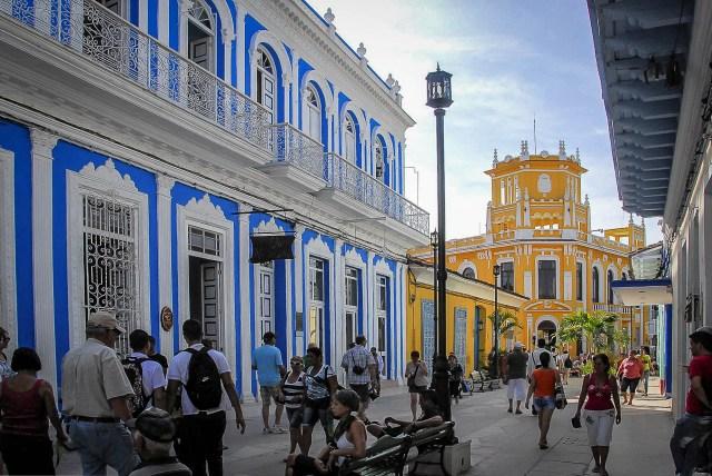 Cuba 2014-4