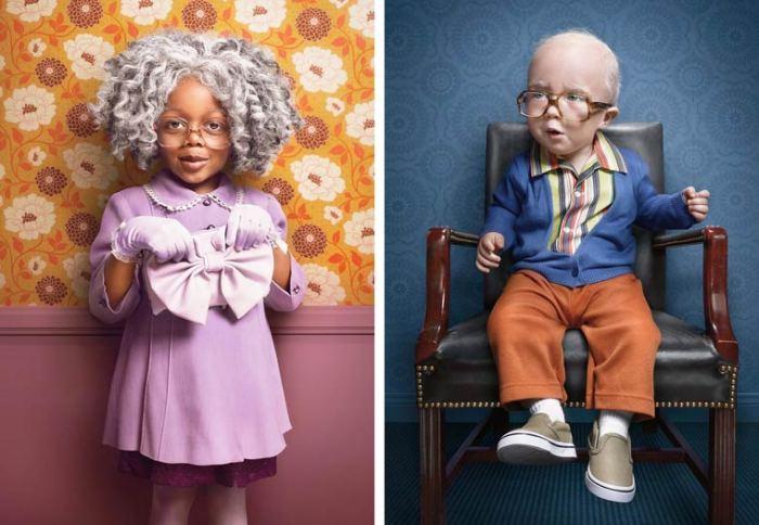 http://www.ufunk.net/en/photos/old-kids/attachment/zachary-scott-old-kids-2/