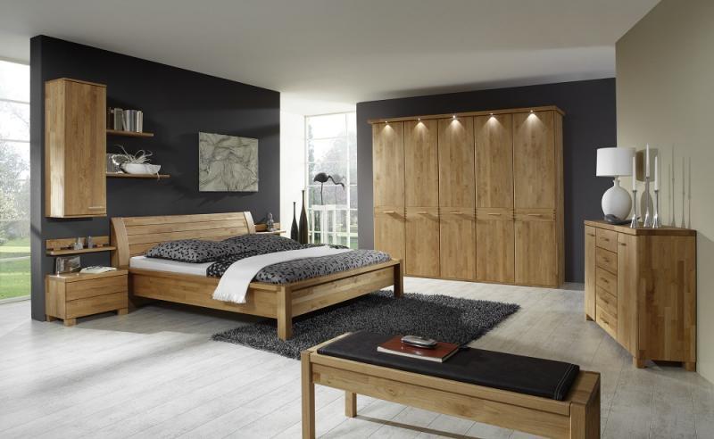 how to je slaapkamer restylen  ladify, Meubels Ideeën