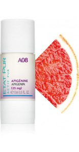 Etat Pur A08 Pure Active Apigenin