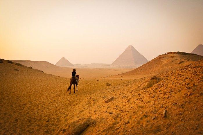 https://500px.com/photo/35308058/approaching-the-pyramids-by-edward-ewert