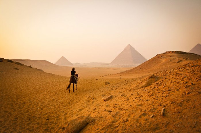 https://500px.com/photo/35308058/approaching-the-pyramids-by-edward-ewert