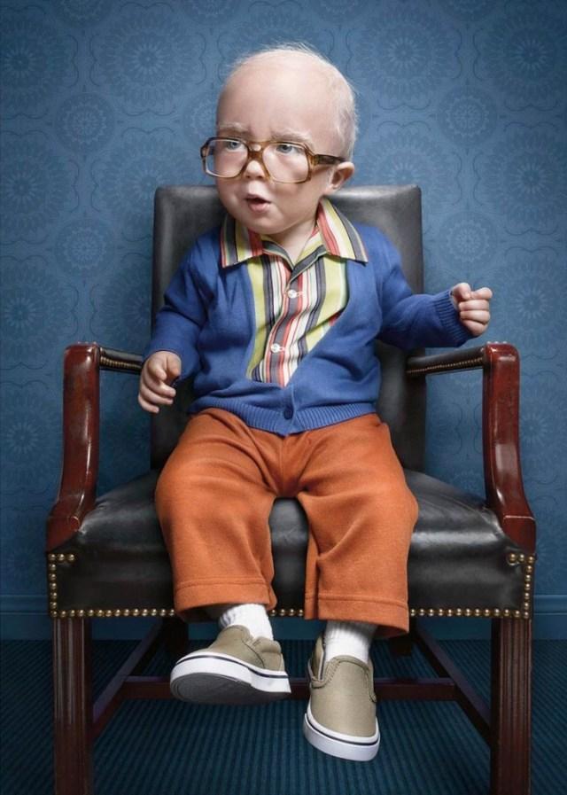 http://www.ufunk.net/en/photos/old-kids/attachment/zachary-scott-old-kids-1/