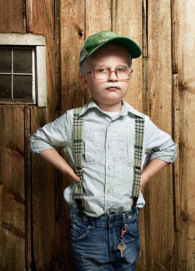 http://www.ufunk.net/en/photos/old-kids/attachment/zachary-scott-old-kids-6/