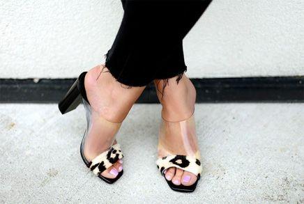 high-heel-slides-give-wood.tumblr.com