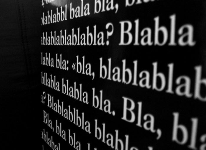 https://alicebakker.files.wordpress.com/2014/03/blahblahblahblah.jpg