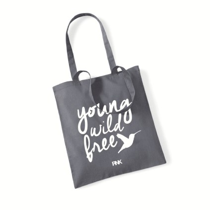 http://www.papergoodies.nl/a-41110094/goodies/tas-grijs-young/