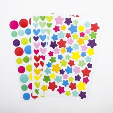 http://www.papergoodies.nl/a-36998134/stickers/vrolijke-stickervellen/