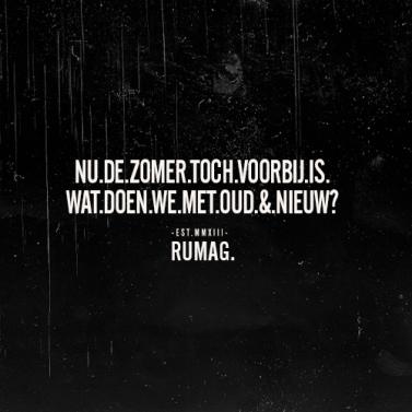 www.rumag.nl