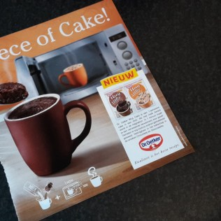 dr-oetker-mug-cake-1