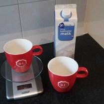 dr-oetker-mug-cake-3