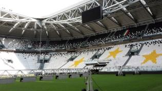 juventus-stadion-2