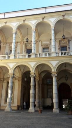 turijn-gebouwen-4