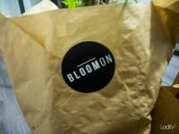 Bloomon-2