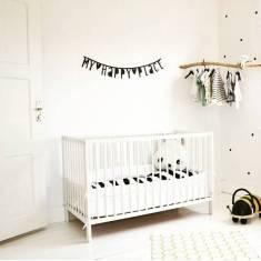 www.ikbenzomooi-baby-kinderen-kleding.nl