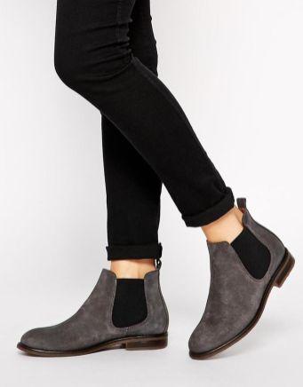 chelsea boot 1 - asos.com