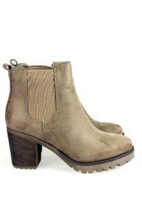 chelsea boot 4 - asos.com
