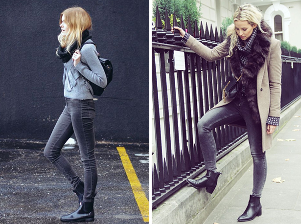 chelsea boots 6 - styletoday