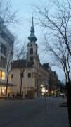 citytrip-wenen-2