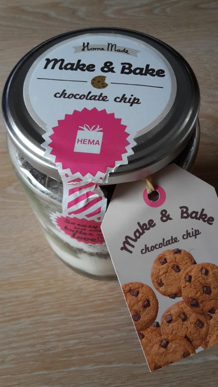 hema-chocolate-chip-cookies-1