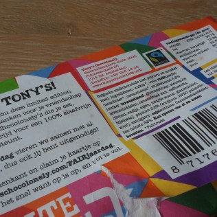 tonys-chocolonely-limited-editions-5