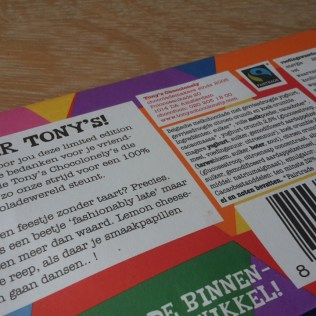 tonys-chocolonely-limited-editions-7