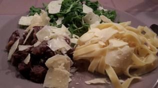 tagliatelle-met-stoofvlees-6