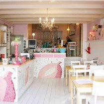 www.pinklemon.nl