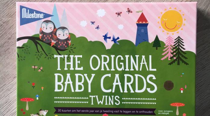 Milestone Cards 2