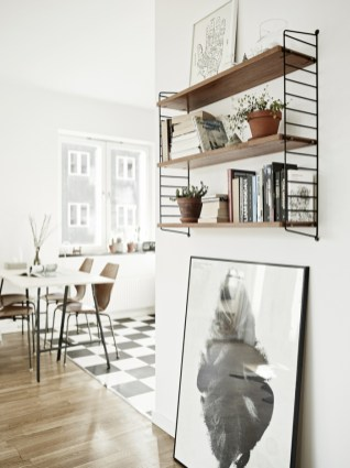 http://decordots.com/wp-content/uploads/2015/04/Scandinavian-apartment-String-pocket-shelf.jpg
