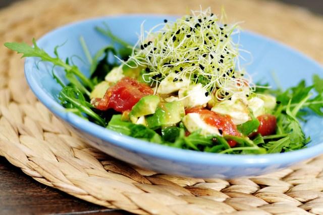 avocado5- voedzaamensnel