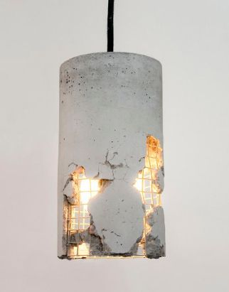 beton3- emanoosh.com