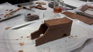 chocolade-workshop-1