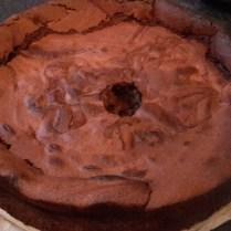 chocolademoussetaart-peer-8