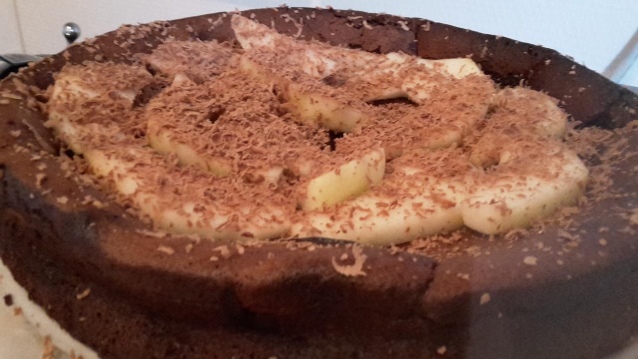 chocolademoussetaart-peer-9