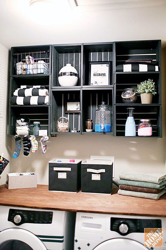 http://www.bhg.com/blogs/better-homes-and-gardens-style-blog/2015/06/04/organize-with-this-crates/