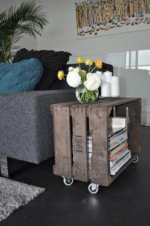 http://www.deveilingkist.nl/bijzettafel.htm