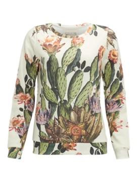 https://www.thesting.com/nl-nl/cactus-sweatshirt-ecru-286514