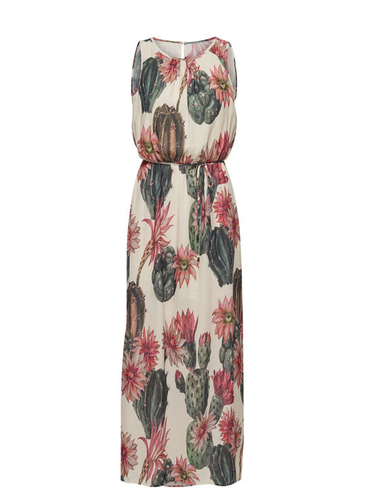 http://nl.only.com/only/long-dresses/onlariel-aop-s-l-maxi-dress-wvn/15116359,nl_NL,pd.html?dwvar_15116359_colorPattern=15116359_WhisperWhite_526010#lcgid=on-maxidresses