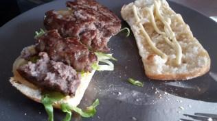 broodje-hamburger-7