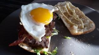 broodje-hamburger-8
