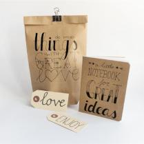 http://www.papergoodies.nl/a-41272334/diy-pakketten/diy-handlettering-pakket/