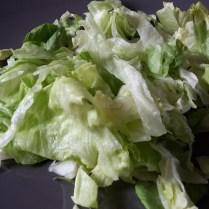 pastasalade-mosterddressing-5