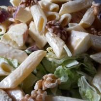 pastasalade-mosterddressing-6