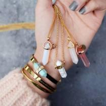 http://www.my-jewellery.com/