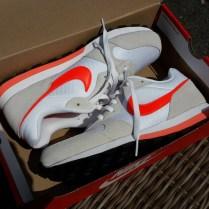 nike-sneakers-wit-1