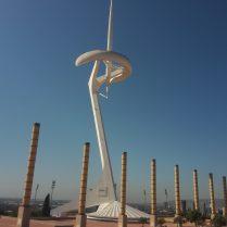 olympisch-stadion-barcelona-3
