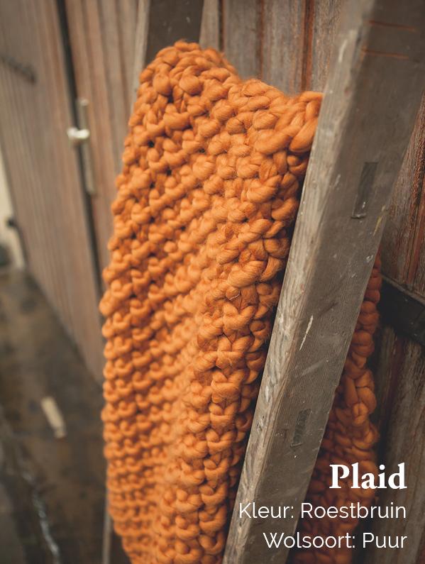 plaid-bruin-puur