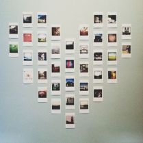 https://www.society19.com/5-diy-projects-to-turn-your-photos-into-wall-art/